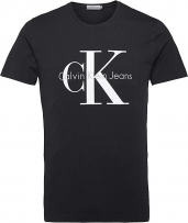 Calvin Klein T-shirt uni