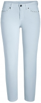 Cambio Broek jeans