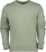 Cavallaro Sweater uni