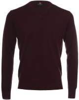 Circle of Gentlemen Pullover uni