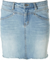 Circle of Trust Rok jeans