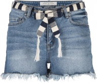 Circle of Trust Short jeans