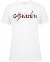 Circle of Trust T-shirt uni