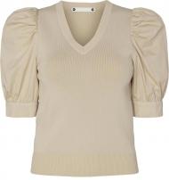 Co'Couture Pullover uni