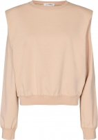 Co'Couture Sweater uni