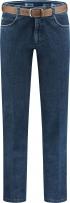 Com4 Broek jeans