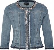 Comma Blazer jeans