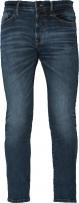 Cup of Joe Broek jeans