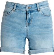Cup of Joe Short jeans