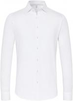 Desoto Overhemd uni