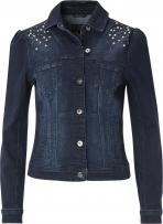 Expresso Blazer jeans