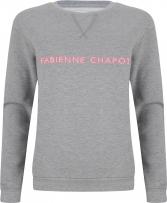 Fabienne Chapot Sweater uni