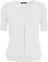 Frank Walder T-shirt uni