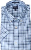 Gant Overhemd dessin