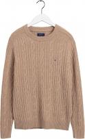 Gant Pullover uni