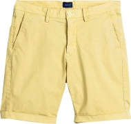 Gant Short uni