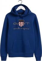 Gant Sweater uni