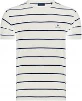 Gant T-shirt dessin
