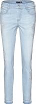 Gardeur Broek jeans