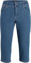Gardeur Capri jeans
