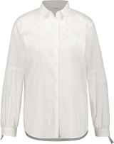 Gerry Weber Blouse uni