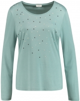 Gerry Weber T-shirt uni