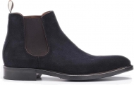 Greve Boots