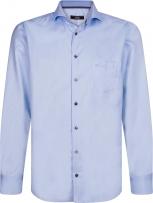 HV Polo Overhemd uni