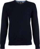HV Polo Pullover uni