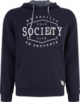 HV Society Sweater uni