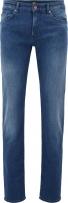Hugo Boss Broek jeans