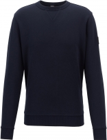 Hugo Boss Sweater uni
