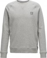 Hugo Boss Sweater uni