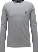 Hugo Boss T-shirt uni