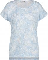 In Shape T-shirt dessin