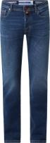 Jacob Cohën Broek jeans