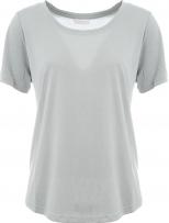 JcSophie T-shirt uni