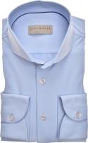 John Miller Overhemd uni