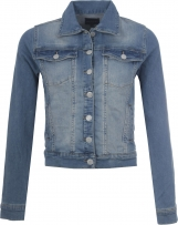 Josephine & Co Blazer jeans
