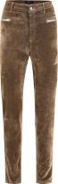 Josephine & Co Broek jeans