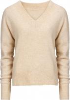 Josephine & Co Pullover uni