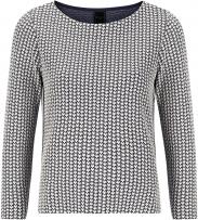 Josephine & Co Sweater dessin