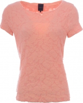 Josephine & Co T-shirt uni