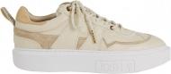 Josh V Sneakers