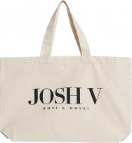 Josh V Tas
