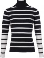 Klein Kleding Basics Pullover dessin