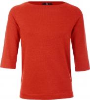 Klein Kleding Basics Pullover uni