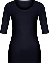 Klein Kleding Basics T-shirt uni