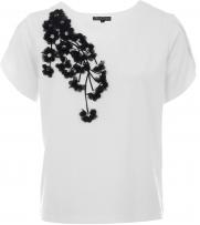 Leo & Ugo T-shirt uni