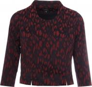 Lilytime Pullover dessin